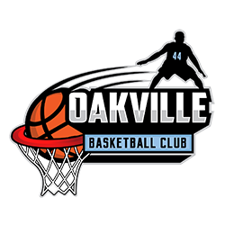 Oakville | Basketball Club
