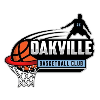 Oakville Basketball Club Offers After-School Activities in Oakville, ON