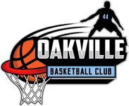 Oakville Basketball Club